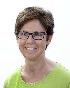 Kathrin Schraner