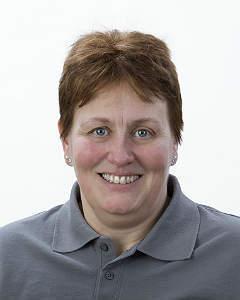 Sandra Erne
