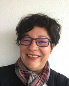 Jacqueline Gysau, Full-Reuenthal