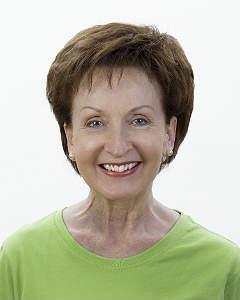 Erika Obrist