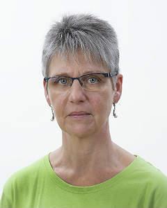 Christine Collavo