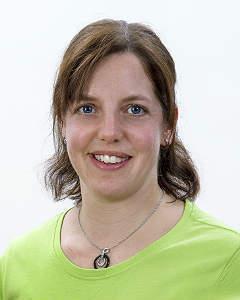 Sabine Schraner