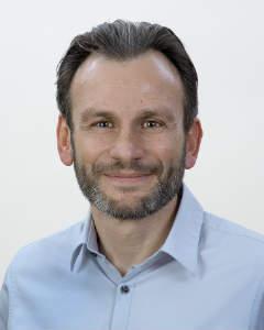 Adrian Hofstetter