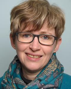 Claudia Wippl