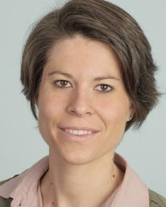 Noïma Dufour
