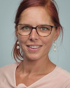 Eliane Bettoli