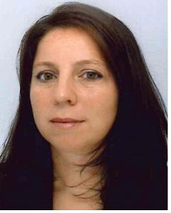 Maria Wüst