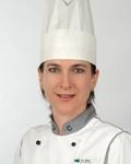 Tina Meier