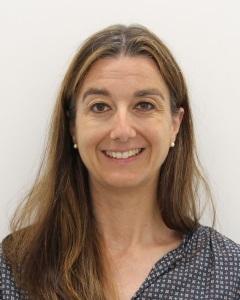 Claudia Markwalder