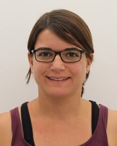 Sarah Stutz