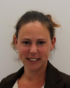 Sarah Niederer, Bözberg