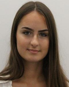 Sara Ademi