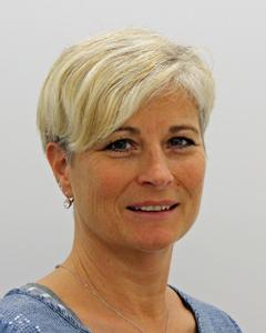 Marianne Erne