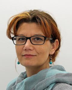 Dominique Neuenschwander