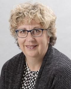 Annemarie Bissig-Bamert