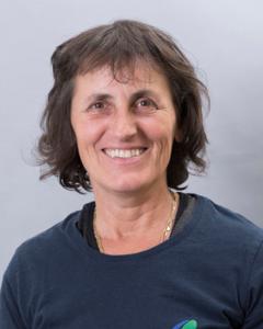 Monique Rothenbühler
