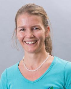 Nina Teutsch