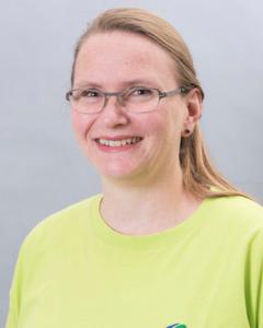 Renate Frey Illi