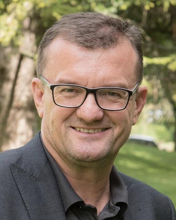Titus Natsch