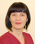 Biondic Anita