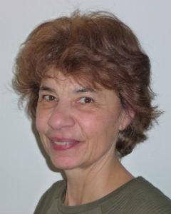 Schmid Ursula