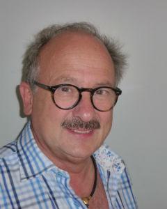 Hofer René