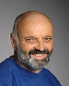 Gilgen Hanspeter