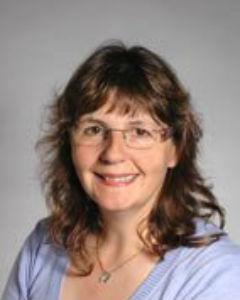 Oehrli Monika