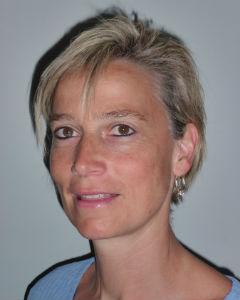 Maurer Christine