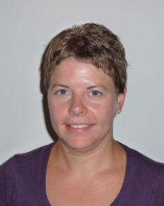 Zumbrunn Silvia