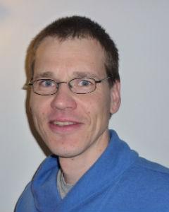 Bieber Thorsten
