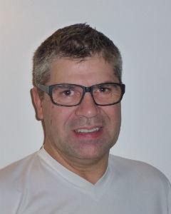 Däppen Gerhard