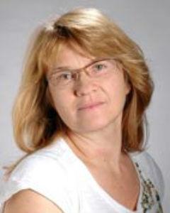 Gertsch Arlette