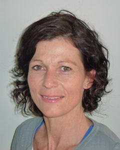 Scheurer Annette