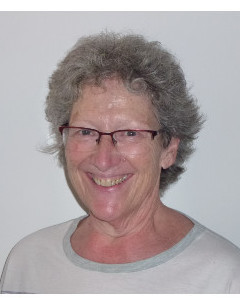 Müller Christine