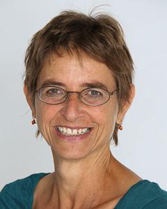 Isabella Ghezzi-Sciarmella