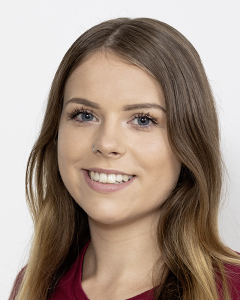 Riana Müller