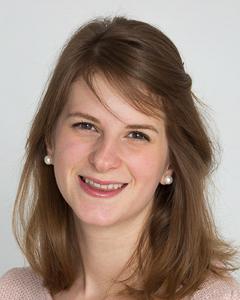Karin Barmet