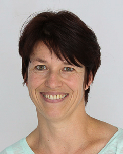 Helene Winiger-Muff