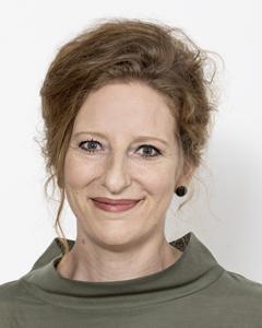 Sabine Betzler