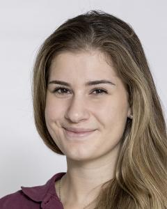 Angela Buholzer