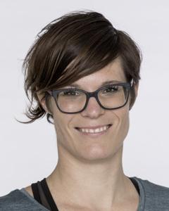 Patrizia Roffler