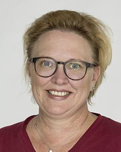 Erin Kaeslin
