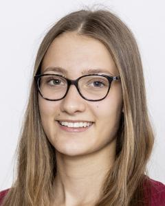 Lina Rinaldo