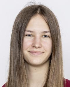 Lara Fankhauser