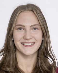 Elena Egger