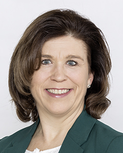 Heidi Rohrer