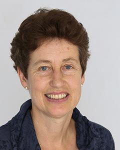 Monika Schaub