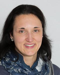Sandra Meier-Studer