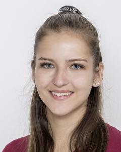 Angela Bienz